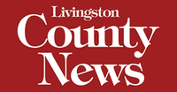 Livingston County News