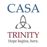 CASA-Trinity, Inc