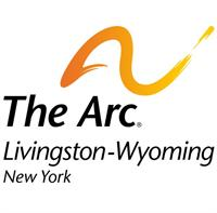 The Arc of Livingston-Wyoming