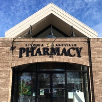 Livonia Pharmacy