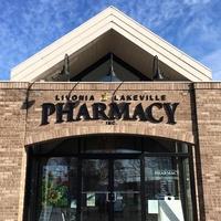 Livonia Pharmacy