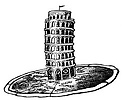 Leaning Tower, The