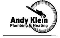 Andy Klein Plumbing & Heating Inc.