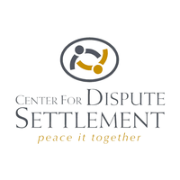 Center For Dispute Settlement