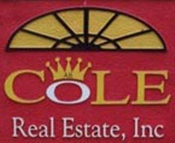 A.B. Cole Real Estate, Inc.
