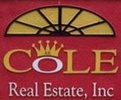 A.B. Cole Real Estate, Inc.