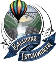 Liberty Balloon Company