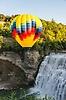 Finger Lakes Balloon Corporation