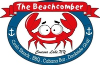 Beachcomber of Conesus, LLC