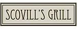 Scovill's Grill