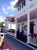 Livonia Inn, Inc.