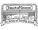 Touch of Grayce
