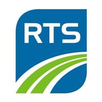 RGRTA - RTS Livingston