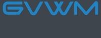 Genesee Valley Web Marketing