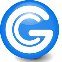 Geneseo Computers, Inc.