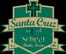 Santa Cruz Catholic School