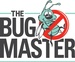 The Bug Master