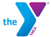 Hays Communities Family YMCA