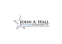 John A. Hall and Associates, P.C.