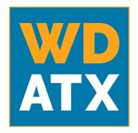 Website Design Austin Texas