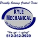 Kyle Mechanical Air Conditioning & Refrigeration