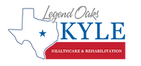 Legend Oaks Healthcare & Rehabilitation