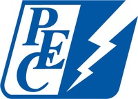 Pedernales Electric Cooperative, Inc.