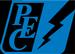 Pedernales Electric Cooperative, Inc.