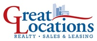Great Locations Realty