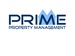 Prime Property Management Company
