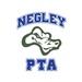 Negley Elementary, PTA