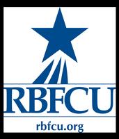 Randolph - Brooks Federal Credit Union