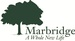 Marbridge Foundation
