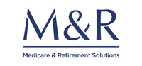 Medicare & Retirement Solutions