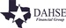 Dahse Financial Group