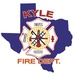 HCESD 5/Kyle Fire Department