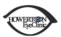 Howerton Eye Clinic