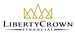 LibertyCrown Financial