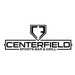 Centerfield Sports  Bar & Grill