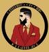 Gentlemen's Grooming 101 Barbershop