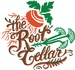 The Root Cellar Bakery & Catering