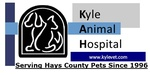 Kyle Animal Hospital