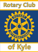 Rotary Club of Kyle Texas