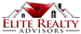 Elite Realty Advisors - Chris Torrey Broker / Owner