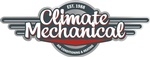 Climate Mechanical, Inc.