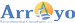 Arroyo Environmental Consultants, LLC