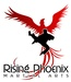 Rising Phoenix Martial Arts, LLC