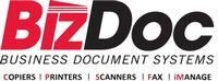 BizDoc, Inc.