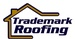 Trademark Roofing