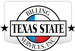 Texas State Billing Services, Inc.